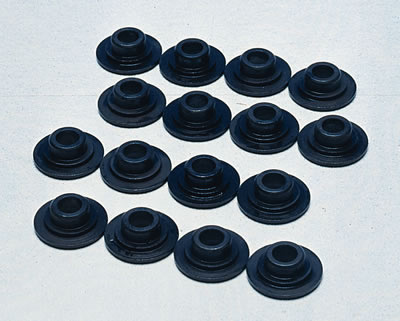 COMP Cams Steel Valve Spring Retainers 741-16