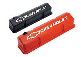 proform valve covers